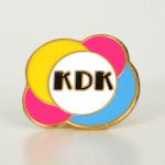 kdk_pin